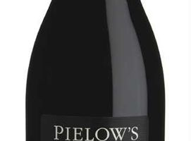Pielow's Shiraz 2008 Made for us from grapes from Tulbagh Valley at Manley's private Cellar. Tasting Notes: Deep intense red colour. Complex Smokey, red berry aromas with hints of oak. Palate enters with berry fruits supported by layers of vanilla. Well-rounded tannins have a firm mouth feel and lends this wine great ageing potential